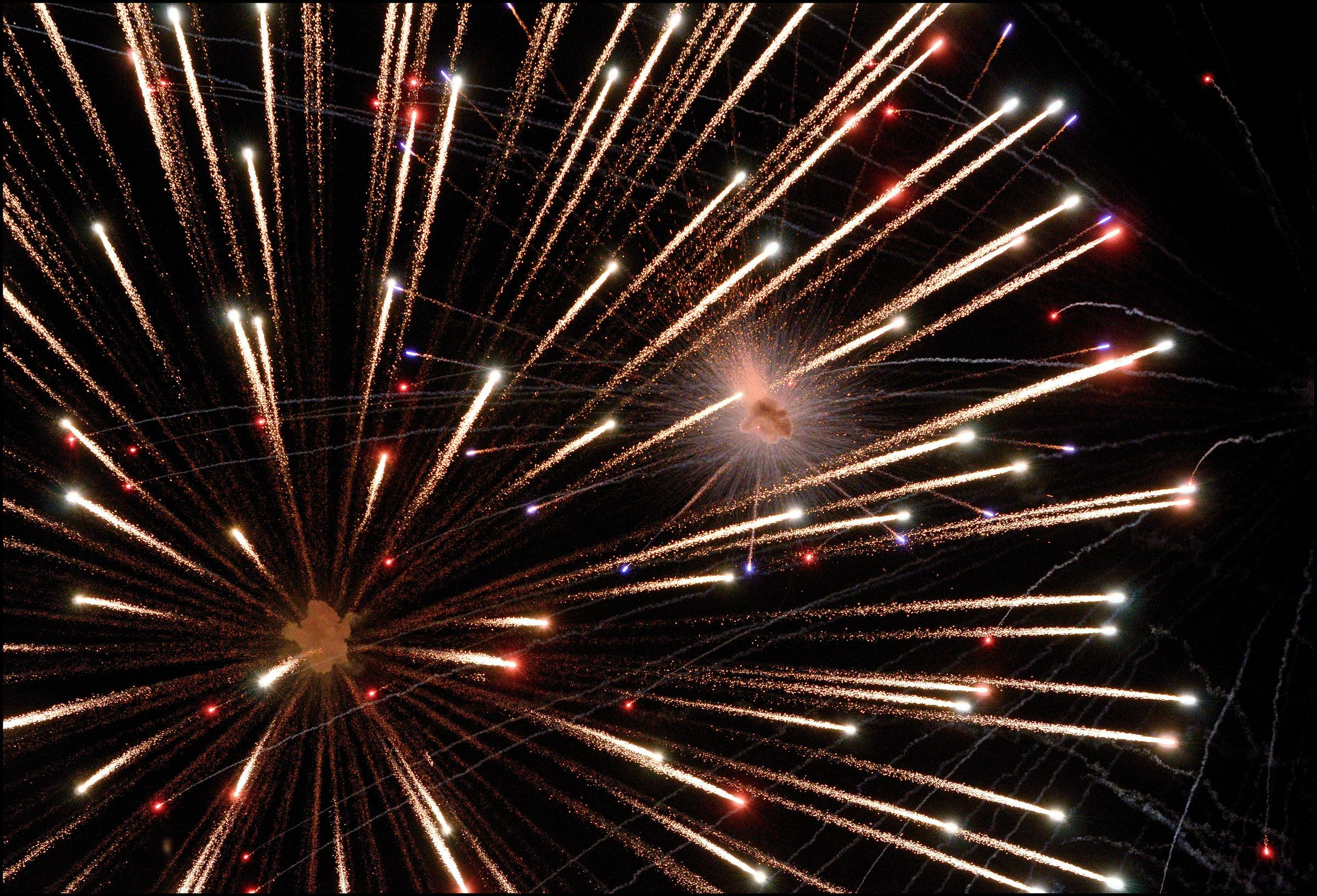 d fireworks wallpaper free android apps on google play | hd