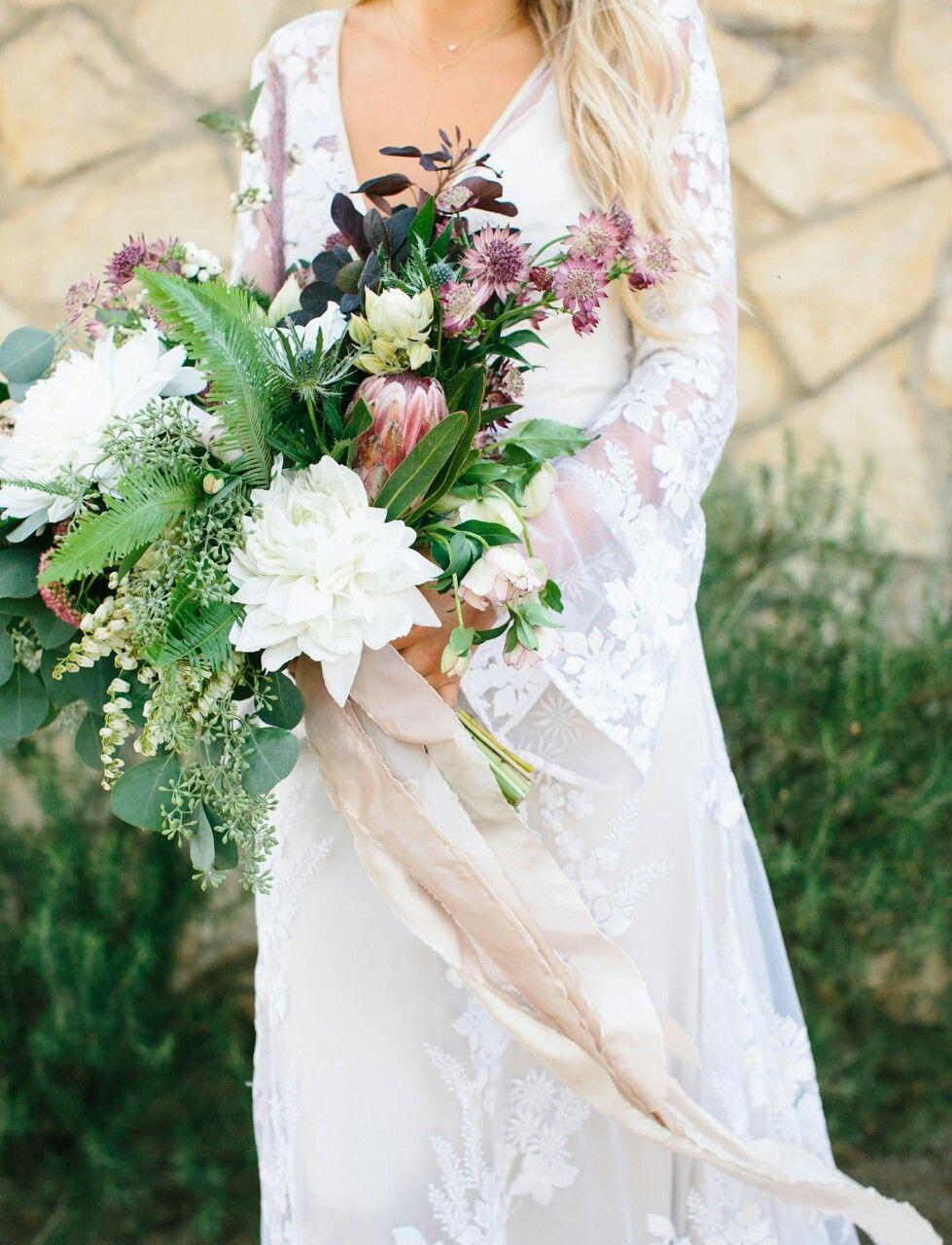 Nadia denmark wedding bouquets pinterest weddings