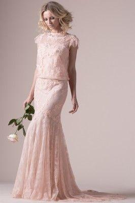 robe de mariee iphigenie cymbeline dans un style vintage. Black Bedroom Furniture Sets. Home Design Ideas