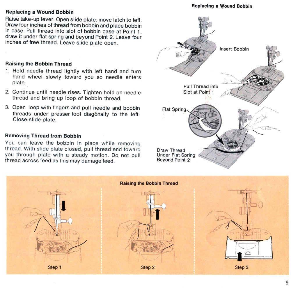singer 2000 athena sewing machine threading diagram a stitch in singer 2000 athena sewing machine threading [ 1000 x 990 Pixel ]