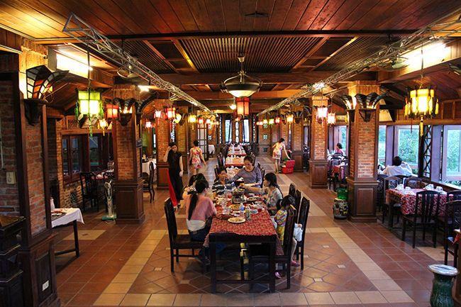 ĐẾN PHÚ QUỐC ĂN GÌ DỊP LỄ 2/9 http://blog.vietfuntravel.com.vn/su-kien/den-phu-quoc-an-gi-dip-le-29.html