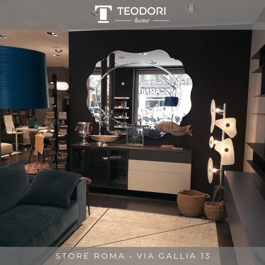 Arredamento Casa Roma milli zwergenschÖn | furniture, luxury furniture, furniture