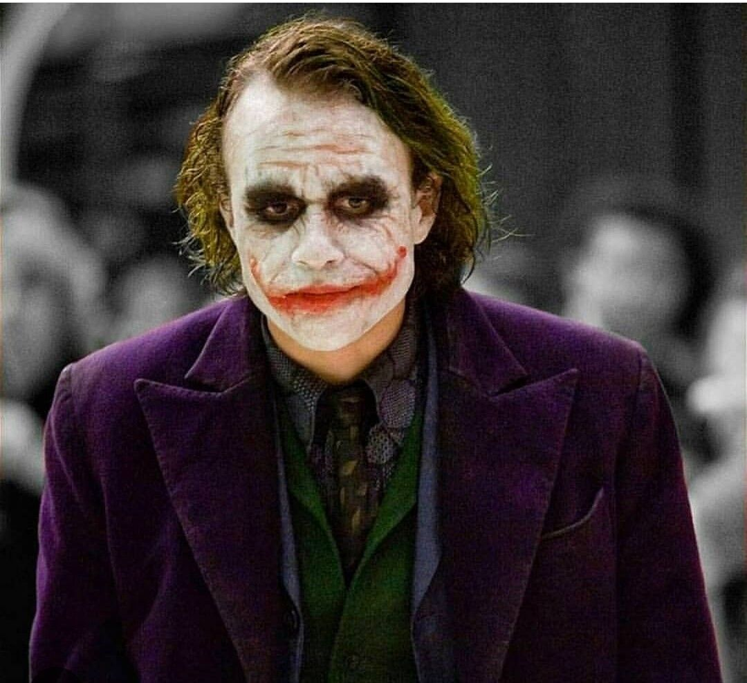 Pin De Mark Gzz En Jokers Con Imagenes Guason Batman Joker