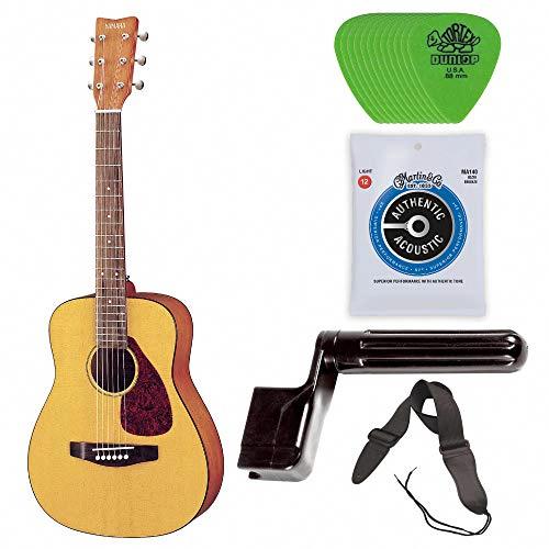 25 Top Yamaha Guitar Youth Yamaha Guitar Guitar Kids Guitar