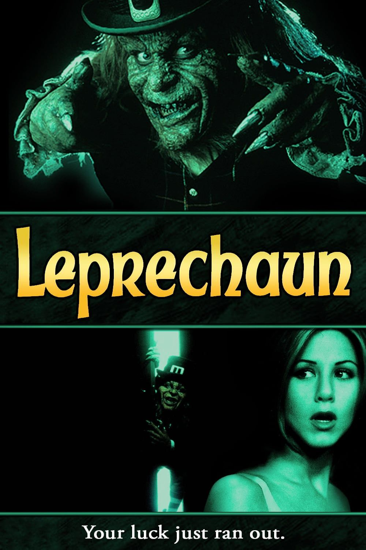 Leprechaun Film Stream