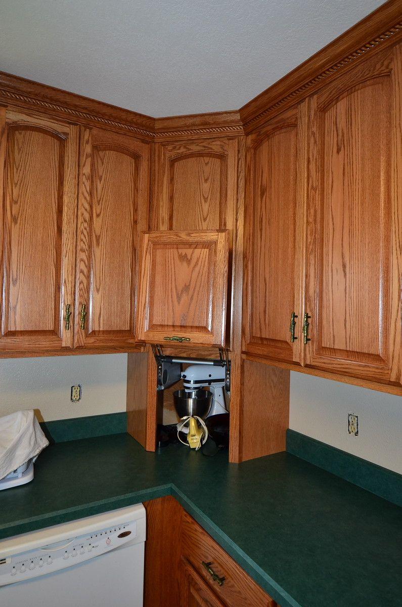 Kraftmaid Belmont Roman Oak Fawn Kraftmaid Cabinets Kraftmaid Oak