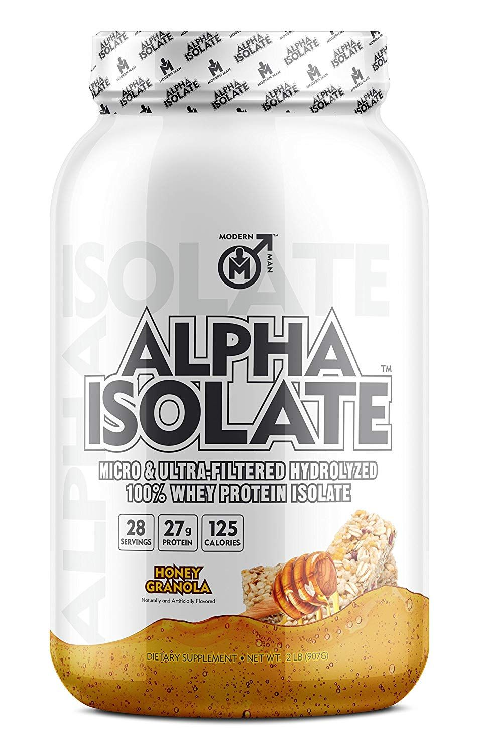 Alpha Iso Whey Protein Isolate Powder Best Tasting 100 Grass Fed Whey Low Carb Protein Powder For Lean Muscle Bu Low Carb Protein Powder Iso Whey Protein