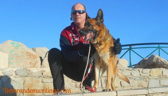 Hip Dysplasia In Dogs