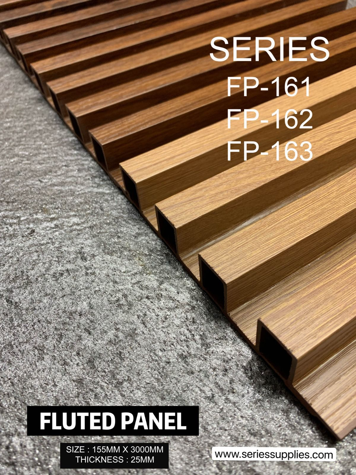 Wood Slats Wall Panel Wood Slat Wall Wooden Wall Design Slat Wall