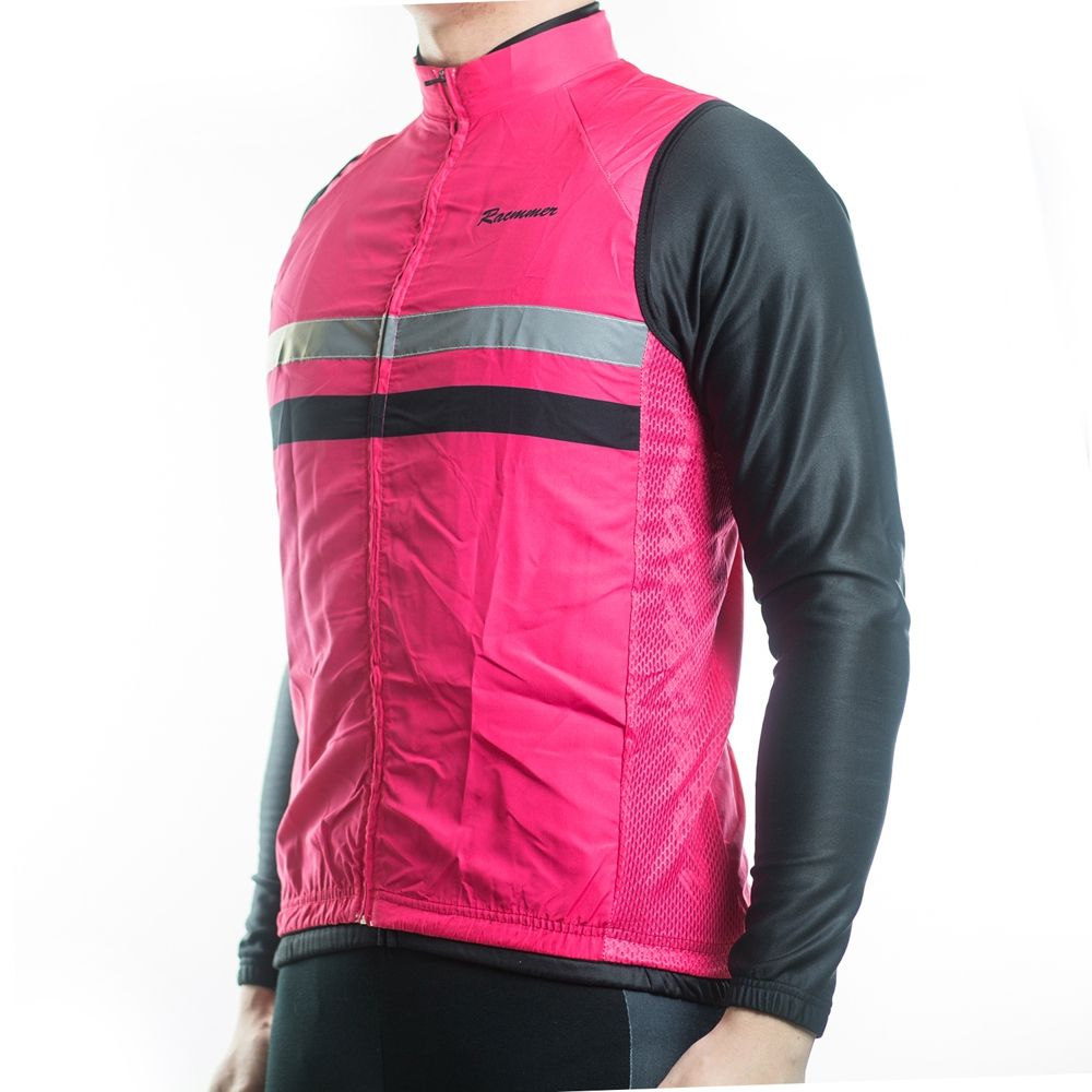 Professional Quick-Drying Windproof Reflective Men's Cycling Vest Price: $37.23  #onlineshopping #fashion #shopping #onlineshop #style #onlineboutique #onlinestore #shoppingonline #sherrymart #online #instafashion #fashionblogger #shop #fashionista #sale #accessories #instagood #instagram #saree #dress #boutique #onlinebusiness #shoponline #dresses #clothing