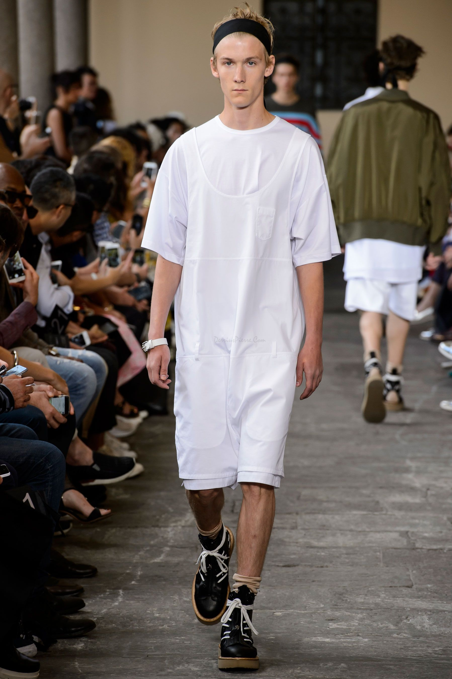 N.21 Spring Summer 2016 Primavera Verano Collection #Menswear #Trends #Tendencias #Moda Hombre- Milan Fashion Week - D.P.