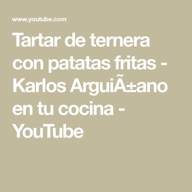 58592b7c8d1ed2f92b9cfe7c4b12db2e - Karlos Arguiã Ano Recetas