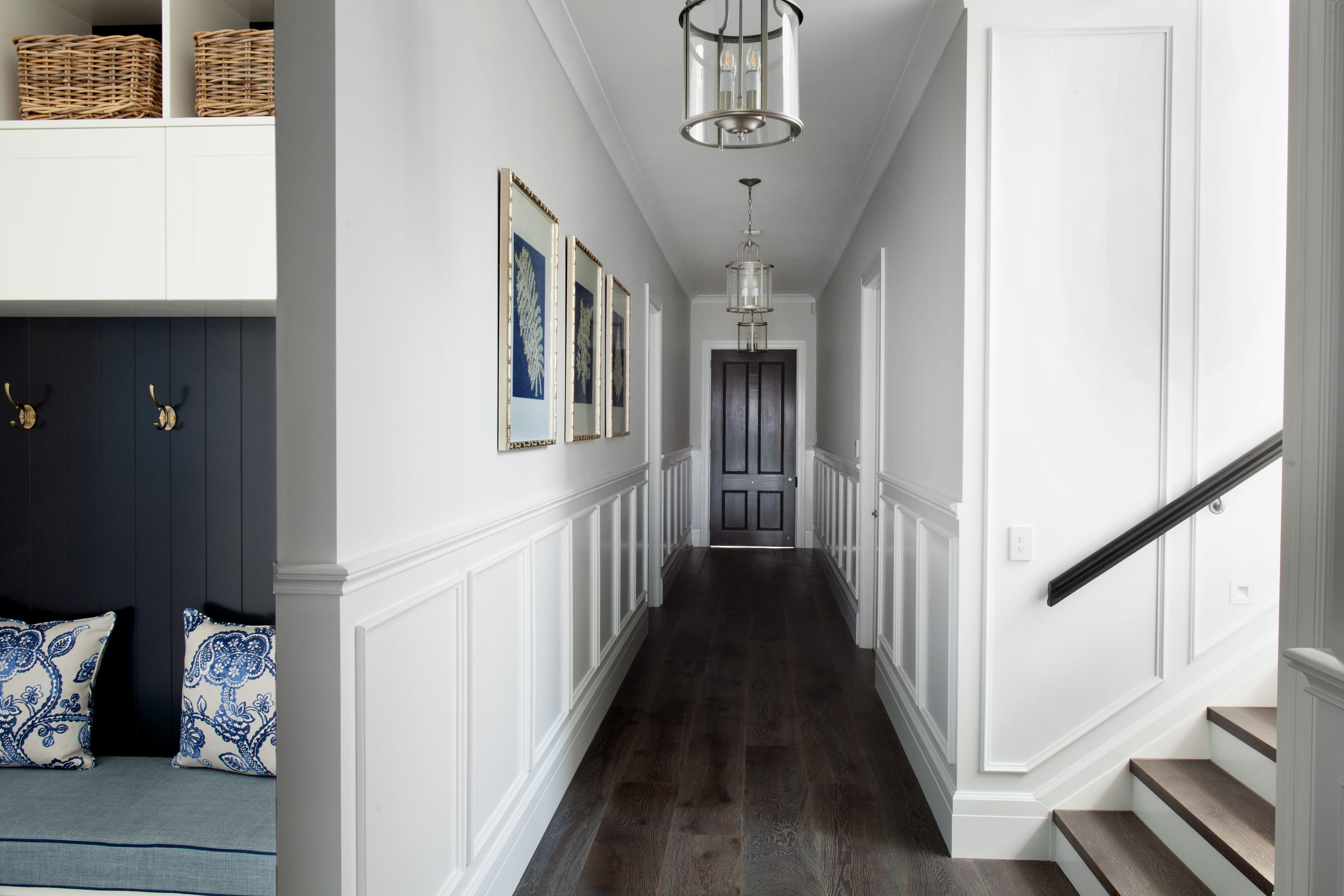 Interior Design Tricks To Transform Your Home Hamptons House