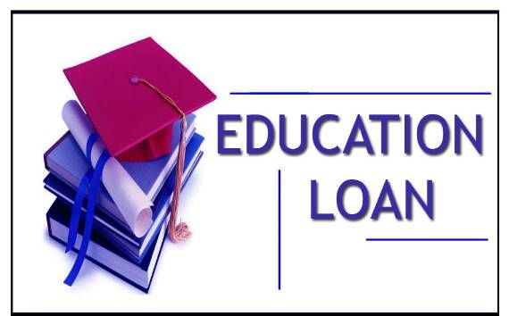 Image result for Best Education Loans in India