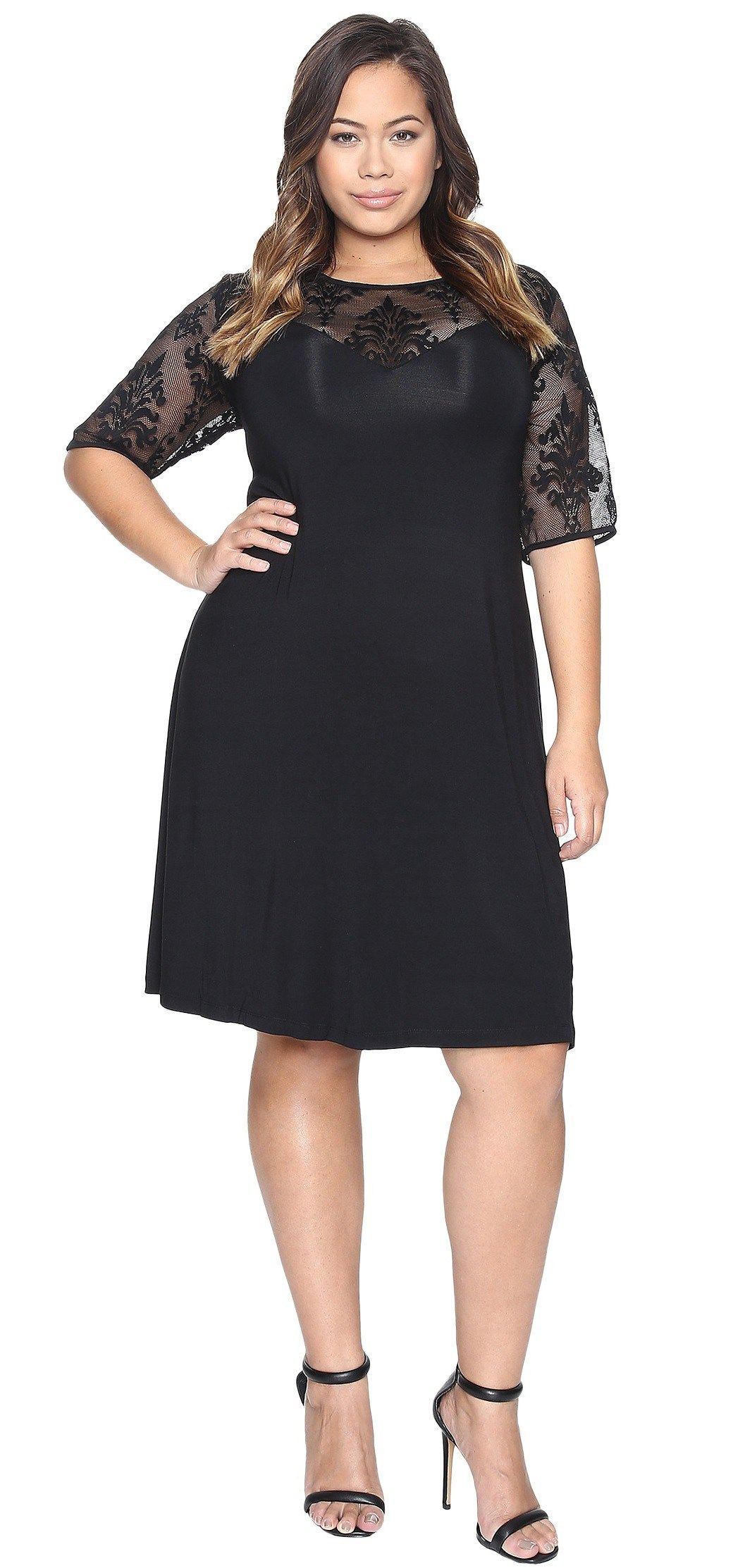 plus size wedding guest dresses with sleeves wedding guest