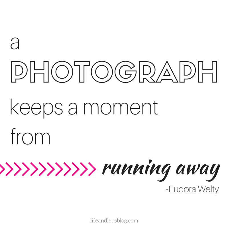 Top  Photography Quotes  Eudora Welty Photography Quote And