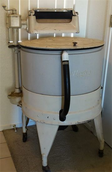 1940 Maytag sold on www.yourtreasures.co