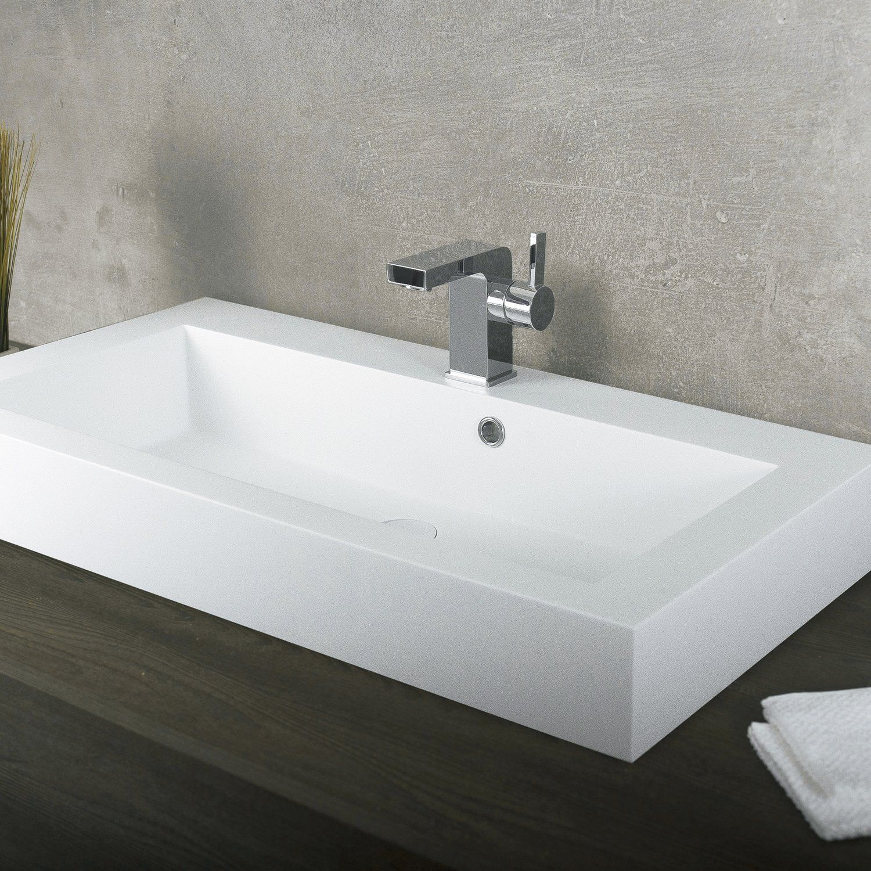 Salle De Bain Dax pin on bathroom sinks remodeling ideas