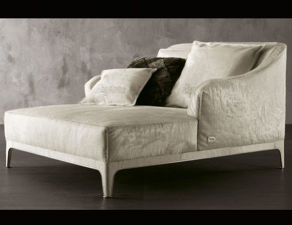 Mobili Rugiano ~ Nella vetrina rugiano oscar w51 upholstered lounge chair