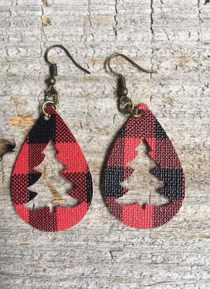 Photo of Diy Jewelry Leather Christmas Gifts 52 Ideas