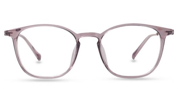 Extra Large Frame Glasses | Buy Cheap Big Prescription Eyeglasses ...