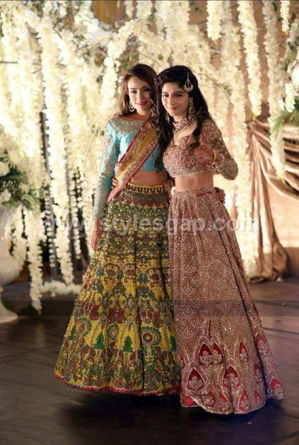 Latest Lehenga Choli Trends Designs 2020 21 Pakistani Indian Fashion Indian Fashion Designer Bridal Lehenga Choli Indian Fashion Lehenga,Sofa Home Furniture Design Photos