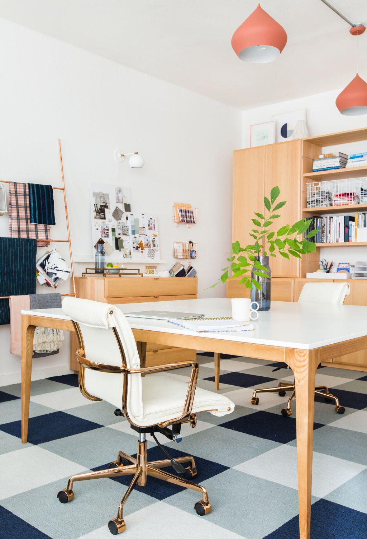 design studio craft room ideas   Craft Rooms   Pinterest   Room ...