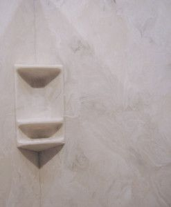 2 Wall Tub Shower Combo Cultured Marble Majestic Kitchen Bath Tub Shower Combo Shower Tub Cultured Marble