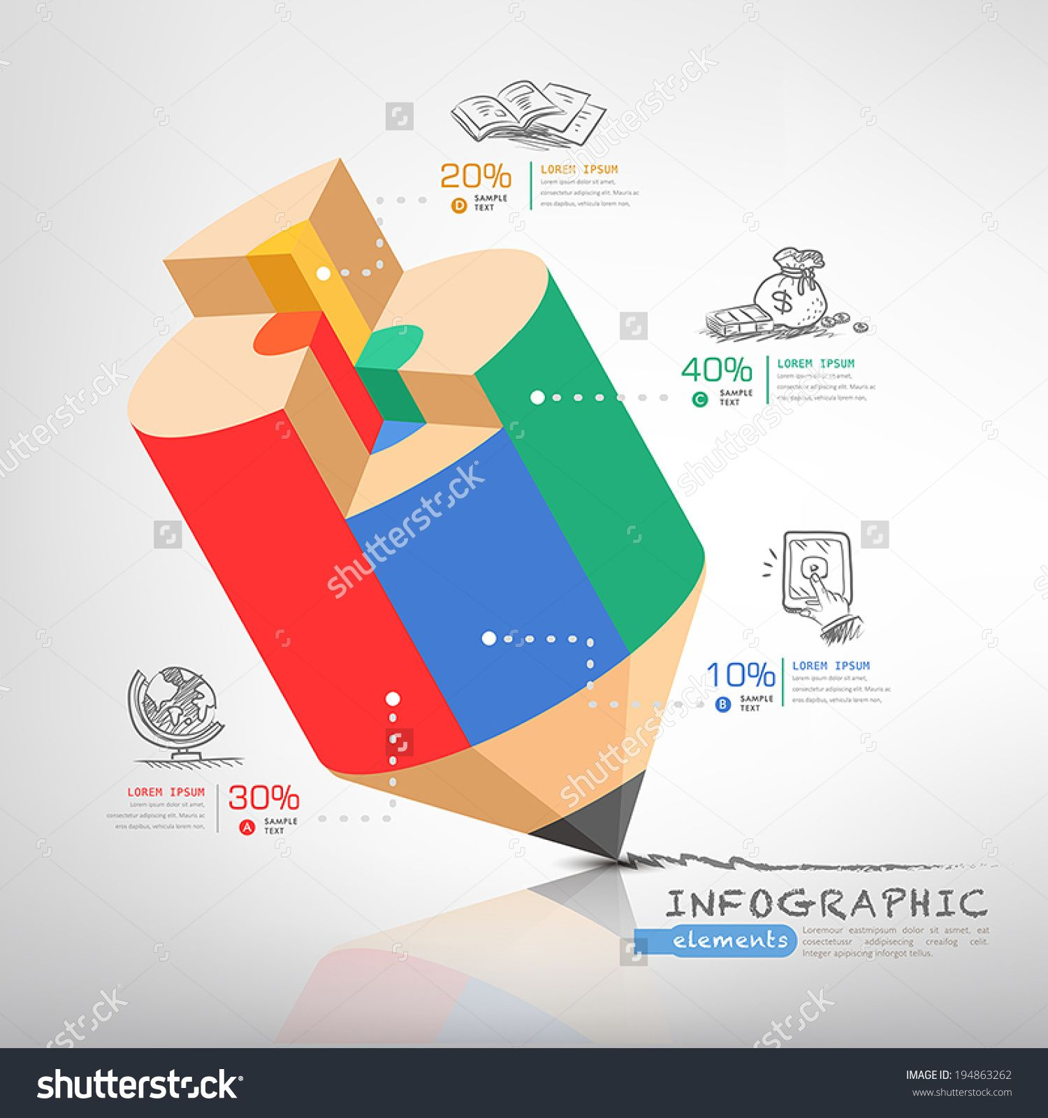 image result for infographic design   sport or data brands