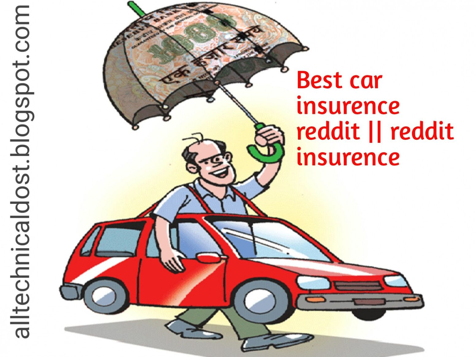 Quiz How Much Do You Know About Travel Insurance Car Insurance Best Car Insurance Insurance