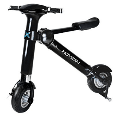 Top 10 Best Electric Scooter With Seats In 2020 Reviews Buyer S