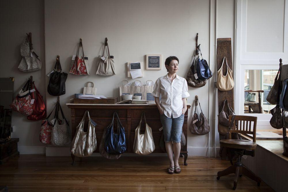Natasha Durham Bag Designer Hand Bags Ux Ui