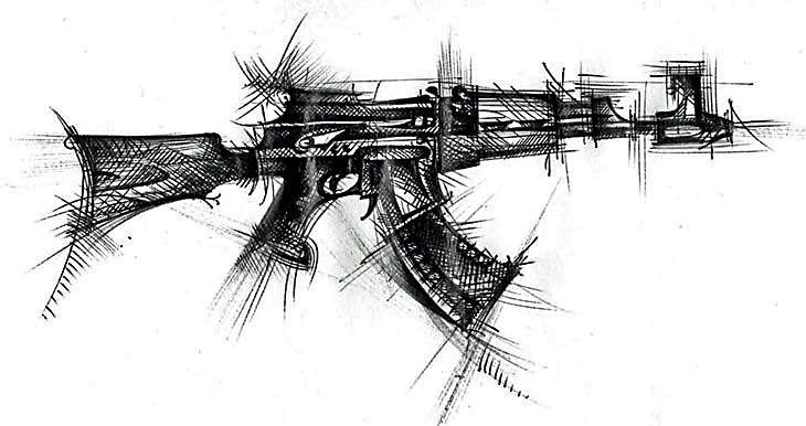 Pin On Stefan Golz Drawings