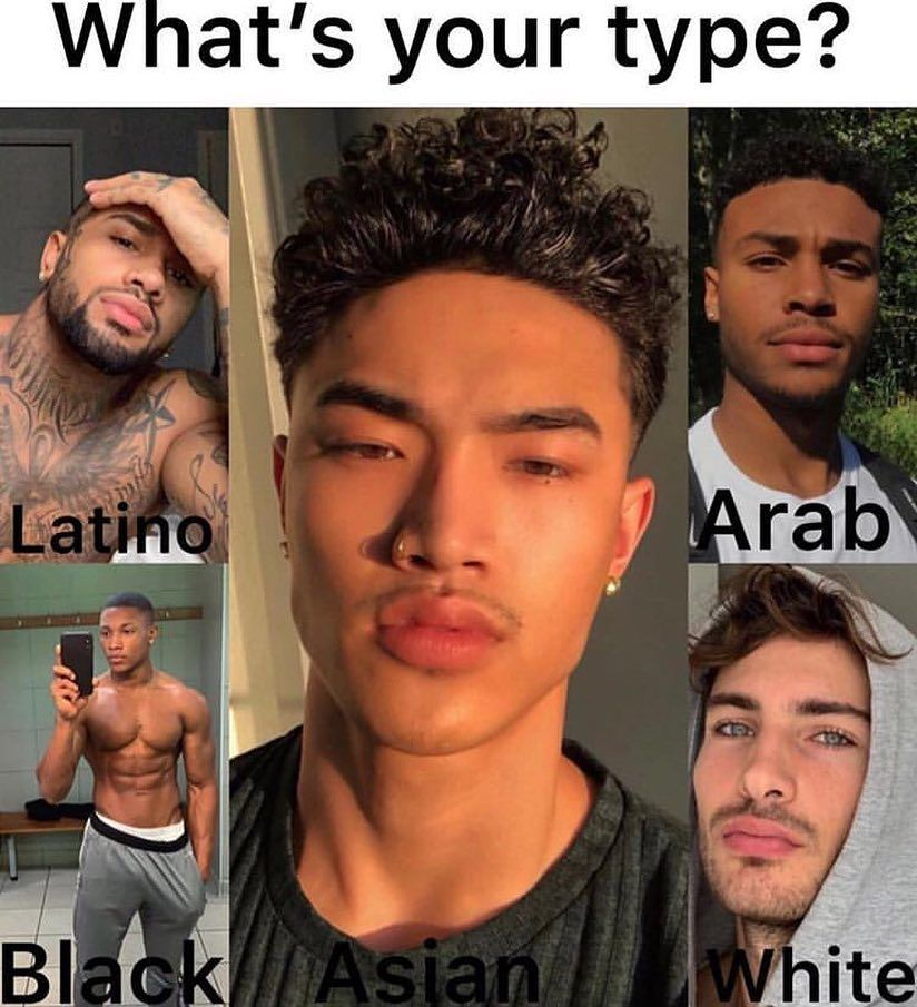 black Asian guy fuck girl
