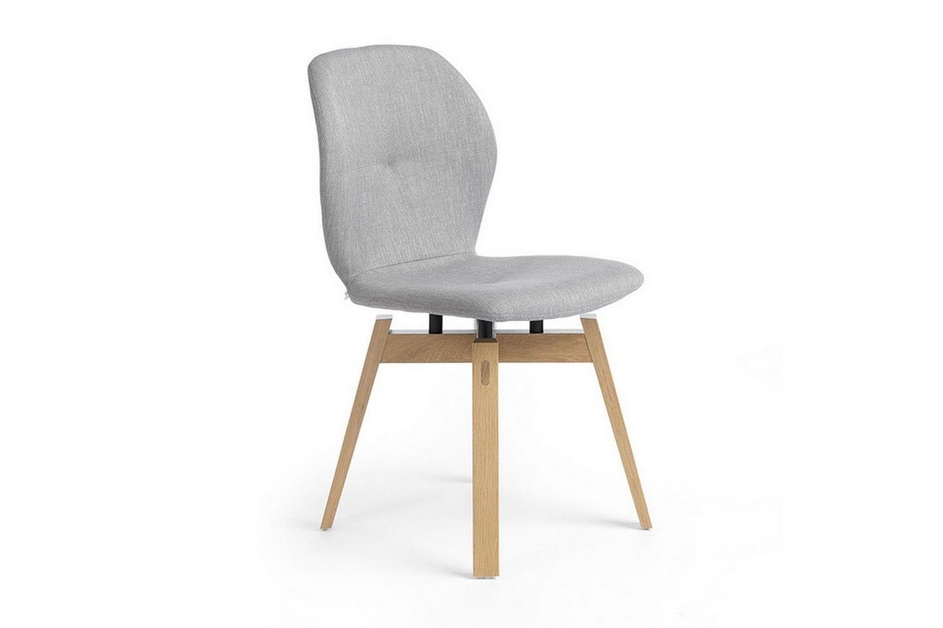 Pin auf Stühle chairs stools and more