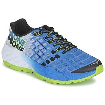 Buty Do Biegania Hoka One One M Clayton Running Shoes Hoka Running Shoes Hoka