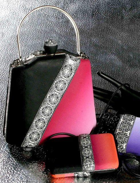 purses   discount Designer handbags wholesale   Designer handbags