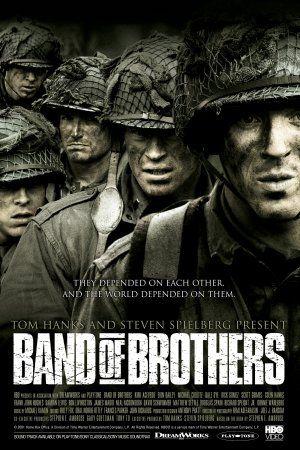 brothers 2001 full movie stream