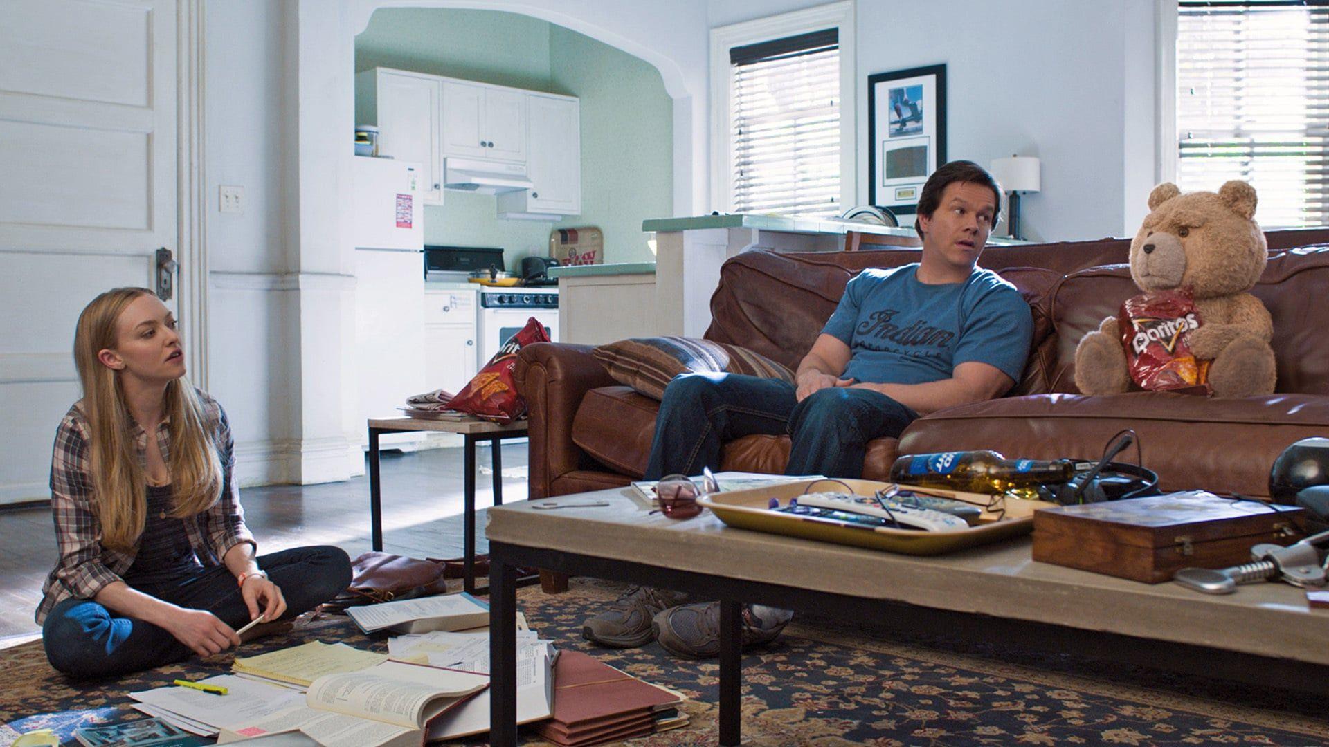 Ted 2 2015 Streaming Ita Cb01 Film Completo Italiano Altadefinizione E Ora Di Legalizzare Ted Da Quando Abbiamo Free Movies Online Movies Online Full Movies