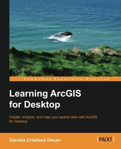 arcgis data download free