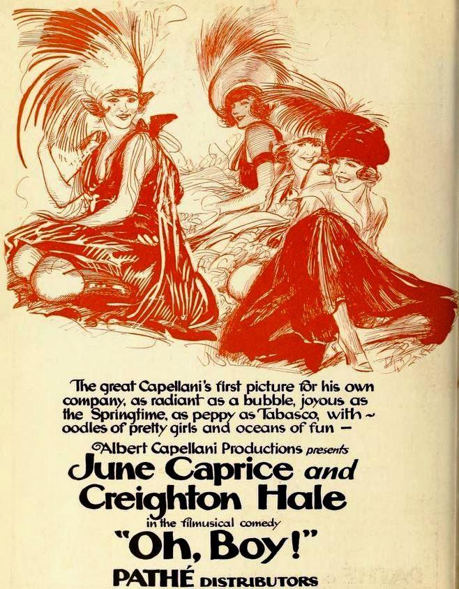 Oh,_Boy!_(1919)_-_Ad_1.jpg (658×844)