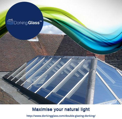 Our Domed Polycarbonate Roof Lights Are The Most Cost Effective Flat Roof Light Option They Can Be Single D Lantern Roof Light Roof Light Roof Lantern