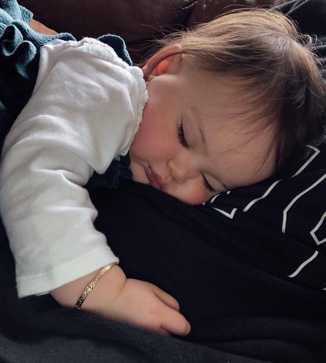 Unknown Please Dm For Credit Baby Tumblr Cute Baby Boy Cute Baby Girl