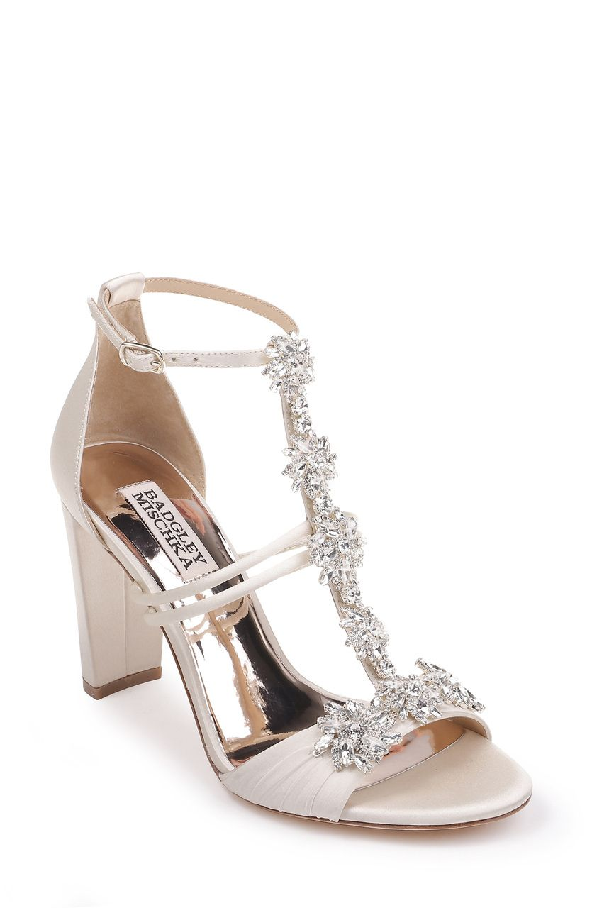 12++ Outdoor wedding bridal shoes info