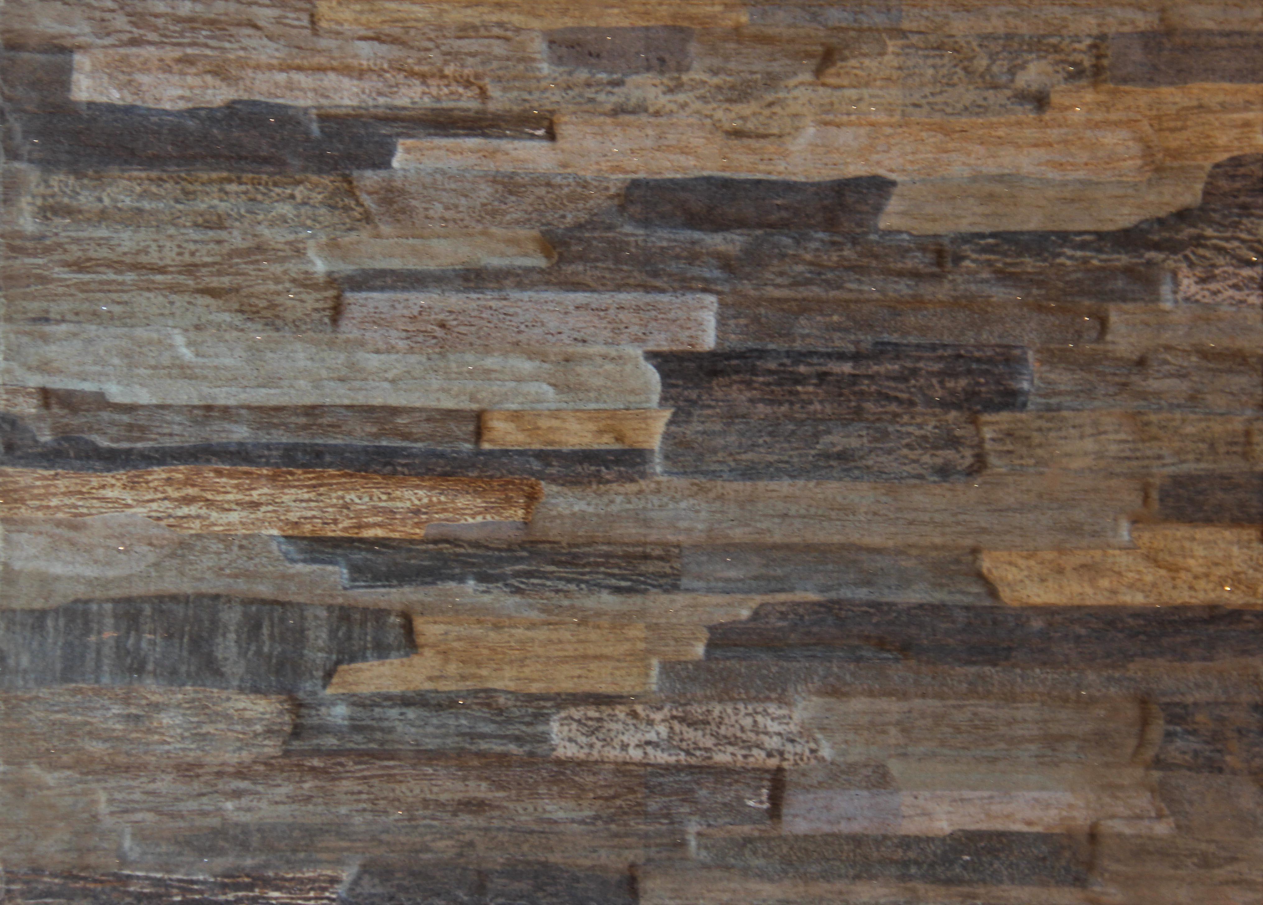 Mureto mercurio 25 x 35 mat piedras metam rficas for Pisos de piedra para terrazas