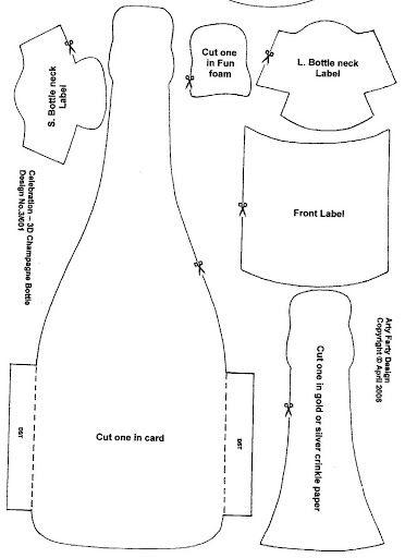 Assorted templates – linda statham