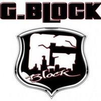 Oxford History Vol. 3 - SFT, 2GG2, GBlock & More by Knowledge Is Power Promo on SoundCloud
