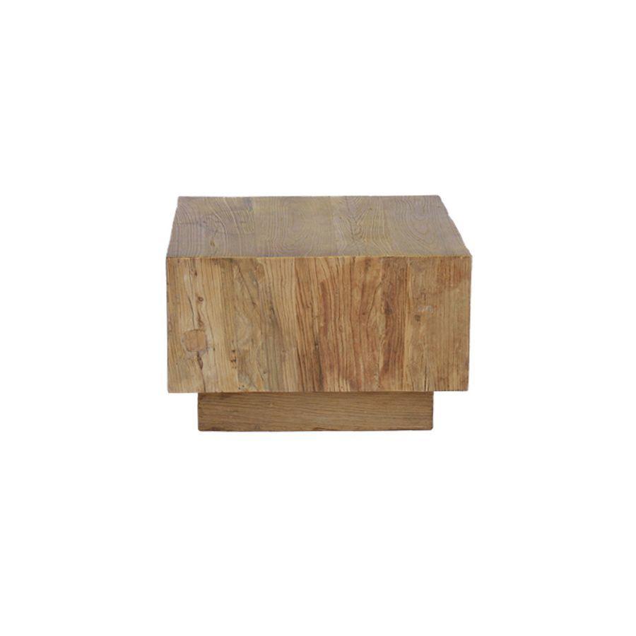 Tables Basses Basses Tables Tables Basses Design Tables Basses Design Pas Cher Tables Basses Design Italien Tables Basses Table Basse Design Italie