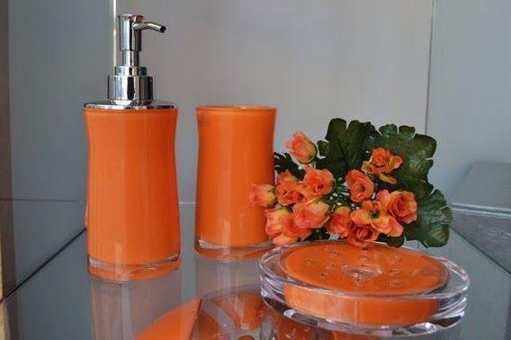 Oggettistica Bagno ~ Vetreria casadei spirella accessori arredo bagno accessori
