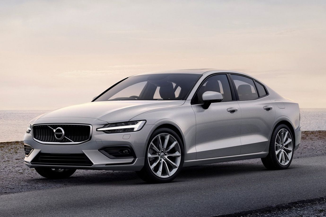 Seven Features Of Volvo S60 2020 Review That Make Everyone Love It Volvo S60 Volvo Volvo Dealership